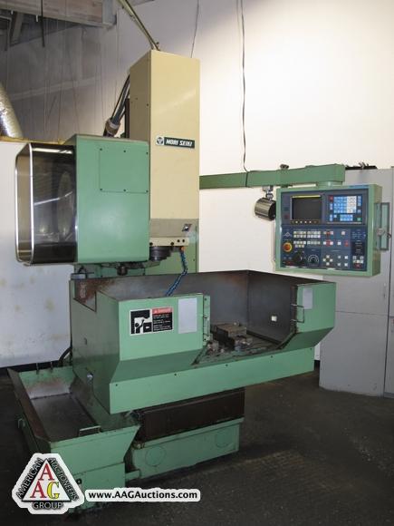 precision-cnc-machining-facility-18