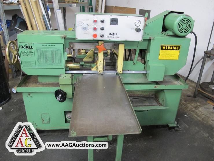 precision-cnc-machining-facility-19