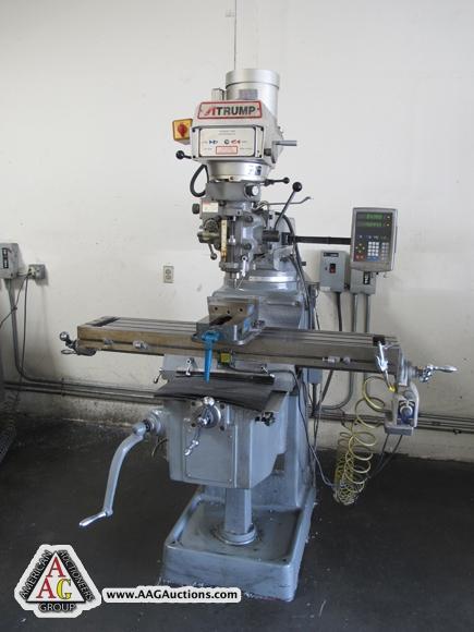 precision-cnc-machining-facility-2