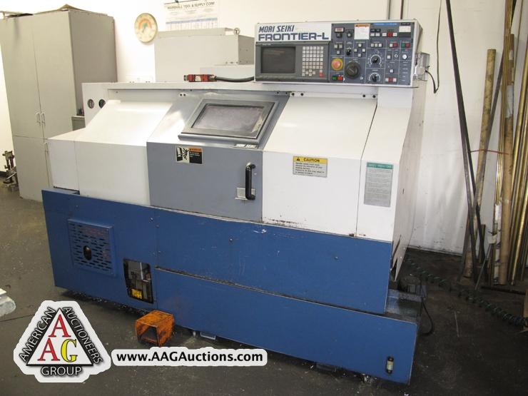 precision-cnc-machining-facility-20