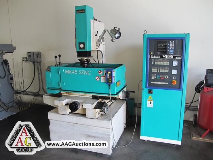 precision-cnc-machining-facility-3