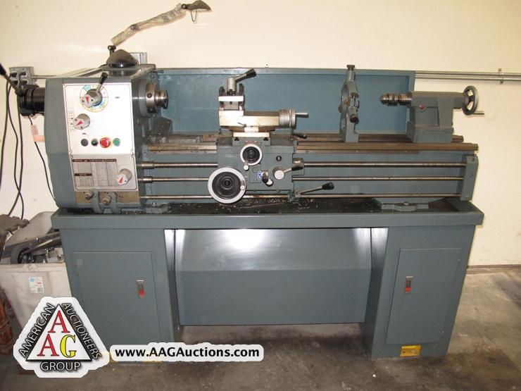 precision-cnc-machining-facility-4