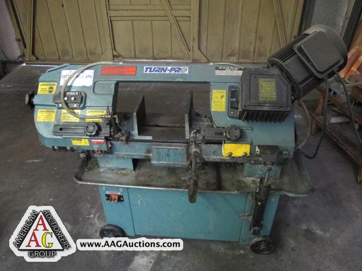 precision-cnc-machining-facility-5
