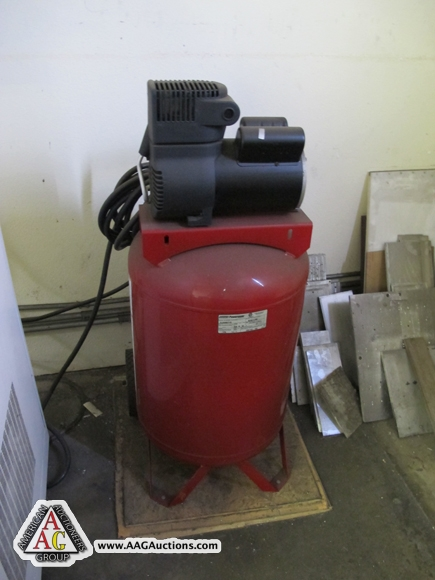 precision-cnc-machining-facility-6