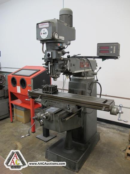 precision-cnc-machining-facility-7