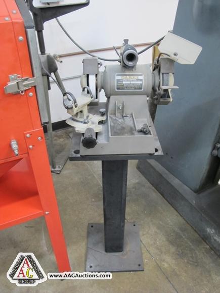 precision-cnc-machining-facility-8