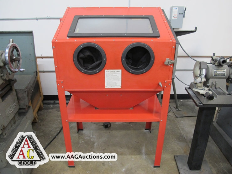 precision-cnc-machining-facility-9