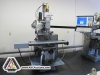 precision-cnc-machining-facility-1