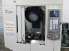 precision-cnc-machining-facility-14