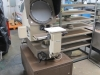 precision-cnc-machining-facility-15