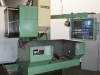 precision-cnc-machining-facility-18