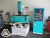 precision-cnc-machining-facility-3