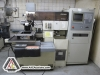 precision-cnc-machining-facility-0