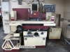 precision-cnc-machining-facility-10