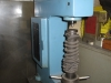 precision-cnc-machining-facility-11