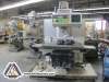 precision-cnc-machining-facility-12