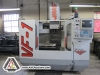 precision-cnc-machining-facility-2