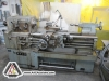 precision-cnc-machining-facility-20