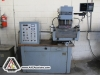 precision-cnc-machining-facility-22