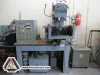 precision-cnc-machining-facility-23