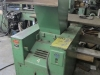 precision-cnc-machining-facility-24