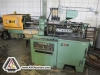 precision-cnc-machining-facility-25