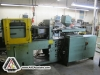 precision-cnc-machining-facility-26