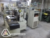 precision-cnc-machining-facility-28