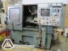 precision-cnc-machining-facility-30