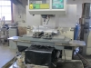 precision-cnc-machining-facility-4