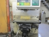 precision-cnc-machining-facility-5