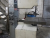 precision-cnc-machining-facility-9