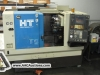 aag-auctions-cnc-precision-machining-facility-0