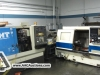 aag-auctions-cnc-precision-machining-facility-1
