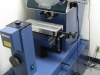 aag-auctions-cnc-precision-machining-facility-10