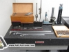 aag-auctions-cnc-precision-machining-facility-12