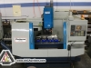 aag-auctions-cnc-precision-machining-facility-14