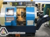 aag-auctions-cnc-precision-machining-facility-17
