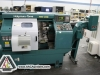 aag-auctions-cnc-precision-machining-facility-18