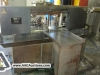 aag-auctions-cnc-precision-machining-facility-2