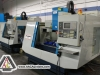 aag-auctions-cnc-precision-machining-facility-20