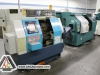 aag-auctions-cnc-precision-machining-facility-21
