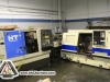 aag-auctions-cnc-precision-machining-facility-22