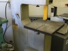 aag-auctions-cnc-precision-machining-facility-24