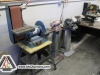 aag-auctions-cnc-precision-machining-facility-26