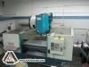 aag-auctions-cnc-precision-machining-facility-28