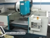 aag-auctions-cnc-precision-machining-facility-29