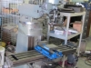aag-auctions-cnc-precision-machining-facility-3