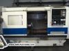 aag-auctions-cnc-precision-machining-facility-31