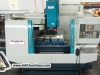 aag-auctions-cnc-precision-machining-facility-32